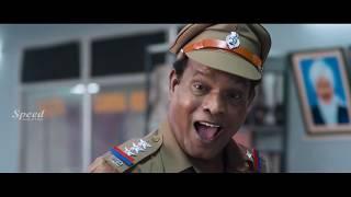 2019 New Superhit Tamil Family Movie |Latest Tamil Romantic Entertainment Full HD Movie| New Upload
