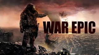Sad War Epic Music! Most beautiful soundtrack 2018