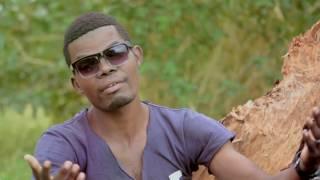 Mr Mahel Mwanatamu    mp4 video by AP