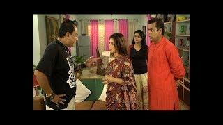 Mr. Jacks 2 | Zahid Hasan Funny Natok | Bangla Natok 2017