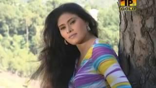 Sochya Haasay Maniwna Koi Nai - Zahid Ali Khan Tari Khelvi - Latest Punjabi And Saraiki Song