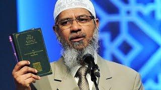 Bangladeshi Terrorists Radicalized By Popular Salafi Preacher: 'Every Muslim Should Be A Terrorist'