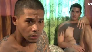 Nagbabagang Langit Trailer
