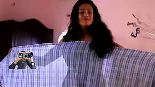 Hot sexy college girls dancing with hot bangla song,, plz like and subscribe this video