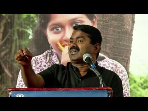 Xxx Mp4 Infosys Employee Swathi S Death Why There Was No Proper Security Naam Tamilar Seeman 3gp Sex