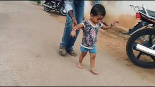 THERI 2 by Kishore