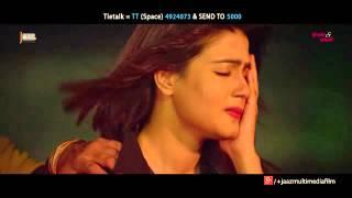 Copy of Tore Khunji -New Bangla Song- Mahiya Mahi-Om  Akassh -Agnee 2-Bangla Film 2016