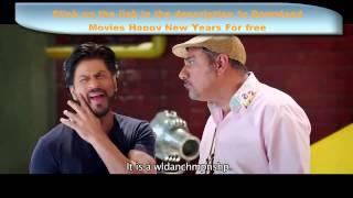 [MOVIES2014HD] HaPPy NeW YeaRs ShahRuKhan - Officiel Movies  1080p HD! En ENgliSh