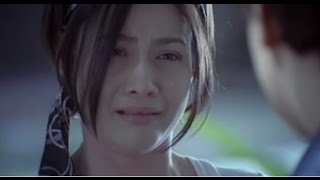 Tagalog Filipino Movies // Filipino Movie Latest 2016 // [Horror, Thriller Maria Lab]