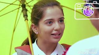 Tere Darshan Bade Zaroori feat Amrinder Gill