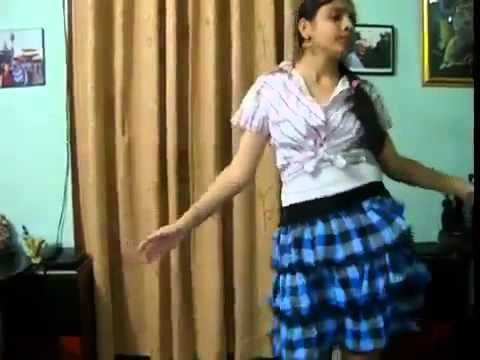 Xxx Mp4 Why This Kolaveri Di Smart Girl Sexy Dance FLV Mp4 3gp Sex
