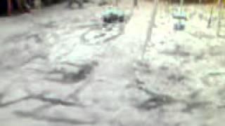 Video0033