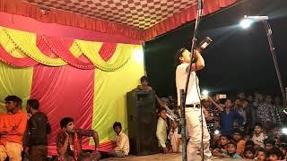 Sheesha Ke Dil Banal Rahe best dance in village