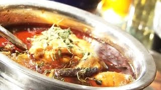 Watch recipe: Kashmiri Kukkad