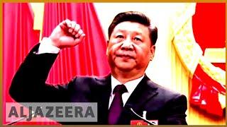 🇨🇳 China hits back after US tariffs on Chinese imports | Al Jazeera English
