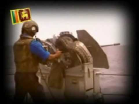 Xxx Mp4 Mama Thithak Vee Ranaviru Gee Sri Lanka SL Army 3gp Sex