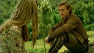 Hayden Christensen - Virgin Territory - DVD Bonus