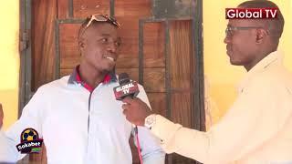 EXCLUSIVE: Dulla Mbabe Amtaka Mwakinyo bila Malipo