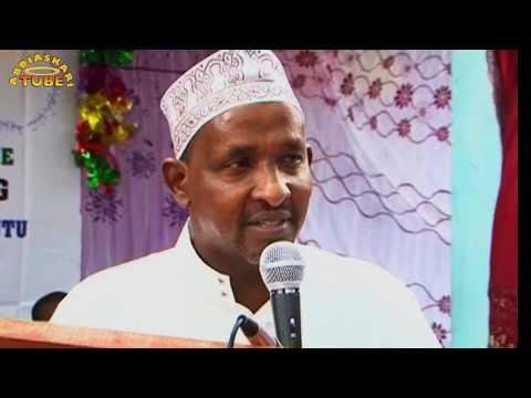 Xxx Mp4 Garissa 18th Graduation Ceremony Of Madrasatul Khadija Bint Khuwaylid – For Girls Full Video 3gp Sex