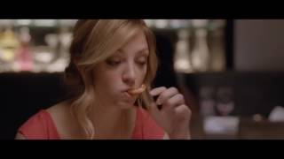 BETTER OFF SINGLE Official Trailer 2016 HD Movie 2