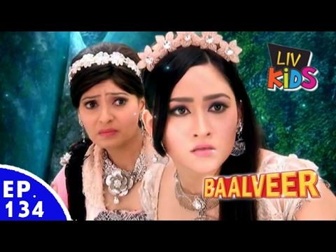 Xxx Mp4 Baal Veer Episode 134 3gp Sex