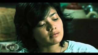 Anmax (Get Married Trailer) - Nominee Best One Versus Many IFTA15 (2015)