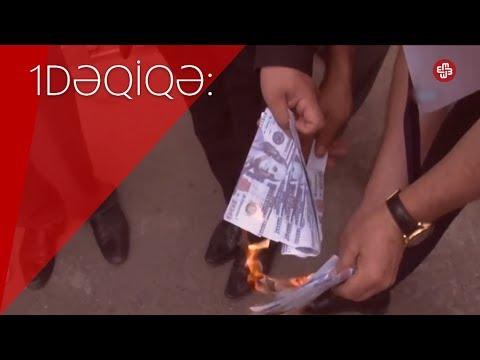 Xxx Mp4 1DƏQİQƏ Bakıda Dollar Yandırdılar Türkiyəyə Dəstək Aksiyası 3gp Sex