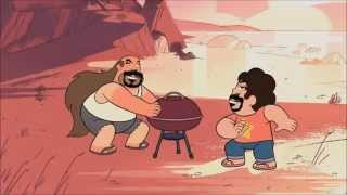 Steweed Smokeverse