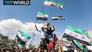 Will Idlib buffer zone help bring peace?