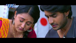 दिलजले - Chintu Pandey - HD 2018 - Bhojpuri Superhit Movie 2018