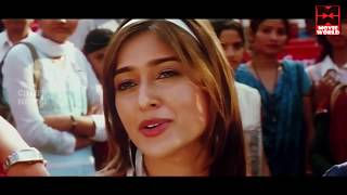 LATEST MOVIES 2017 # NEW FULL MOVIE 2017 # SUPER HIT ACTION MOVIE 2017 # JR NTR NEW FULL MOVIE 2017