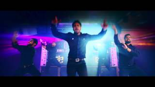 Diamond Koka | GS Hundal | Latest Punjabi Songs 2015 | Intense Music Group