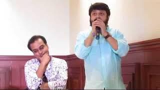 Video: Bengali Film Haami Announced