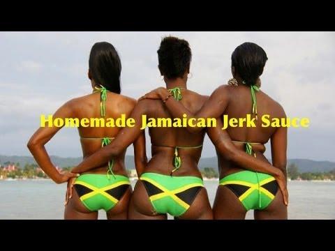 Xxx Mp4 Hot Spicy Homemade Jamaican Jerk Seasoning Recipe Better Than Store Brands 3gp Sex