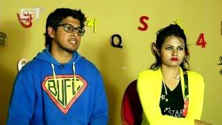 AIM IN LIFE Episode 02 (Bangla Collage)