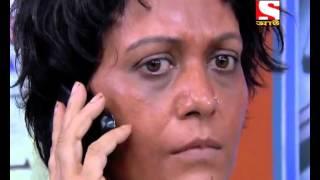 CID Kolkata Bureau - (Bengali) : Bandini - Episode 43