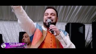 Florin Salam - Live Show 100% (Best Of 2016)