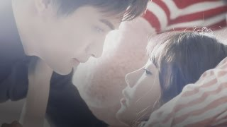 Back in Time: Long Time no See MV | TRULY MADLY DEEPLY