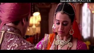 Prem Ratan Dhan Payo Dj Remix Video Songs Pappu kumar