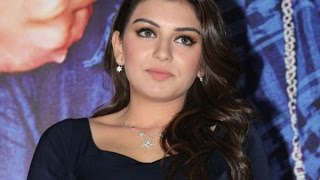 its worst than raping says hansika on her leaked nude video