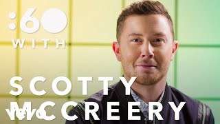 Scotty McCreery - :60 With
