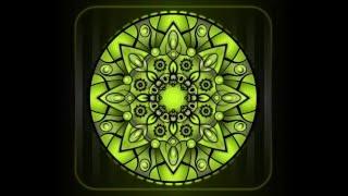 Namas Saddharma Pundarika Sutra - 108 Repeticiones