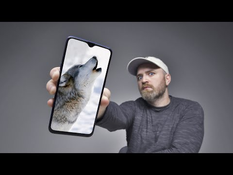 Realme 2 Pro Unboxing The 200 Real Deal