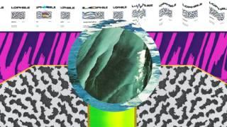 Lophiile, Moss Kena & Nick Grant - Newno (Audio)