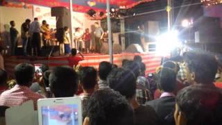 Sabina yasmin monir khan andro kishor live concert