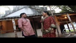 Devar Bhouji Prank Bhojpuri hit song dj remix 2017