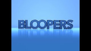 BLOOPERS!!!! How to download paid apps on android for free