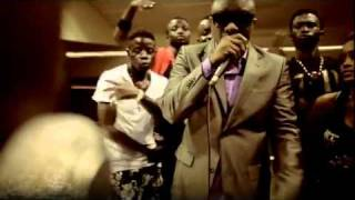 C-Real - I Be The Swag - [GhanaCypher.com]
