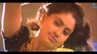 Mannan Movie : Adikkudhu Kuliru Video Song