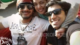 Bangalore Days JukeBox Full Songs - Malayalam